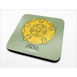 GAME OF THRONES TYRELL COASTER