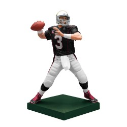CARSON PALMER NFL MADDEN 17 ULTIMATE TEAM SERIES 3 FIGURE