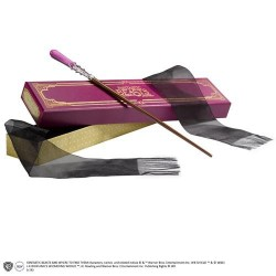 SERAPHINA PICQUERY FANTASTIC BEASTS RESIN WAND