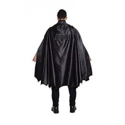 BATMAN BATMAN VS SUPERMAN COSTUME CAPE
