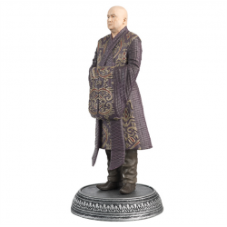 VARYS GAME OF THRONES COLLECTION NUMERO 29