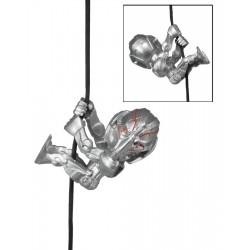 SCALERS AVENGERS AGE OF ULTRON - ULTRON - MINI FIGURE
