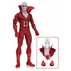 DC COMICS ICONS - DEADMAN BRIGHEST DAY - ACTION FIGURE