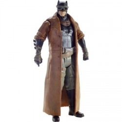 BATMAN KNIGHTMARE BATMAN V SUPERMAN DC COMICS MULTIVERSE ACTION FIGURE