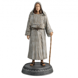 JAQEN H'GHAR GAME OF THRONES COLLECTION NUMERO 32