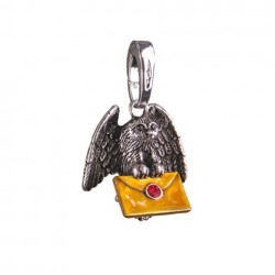 OWL POST HARRY POTTER CHARM