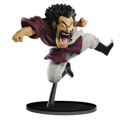HERCULE BIG COLOSSEUM DRAGON BALL Z FIGURE