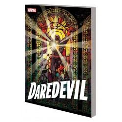 DAREDEVIL BACK IN BLACK VOL 04 IDENTITY