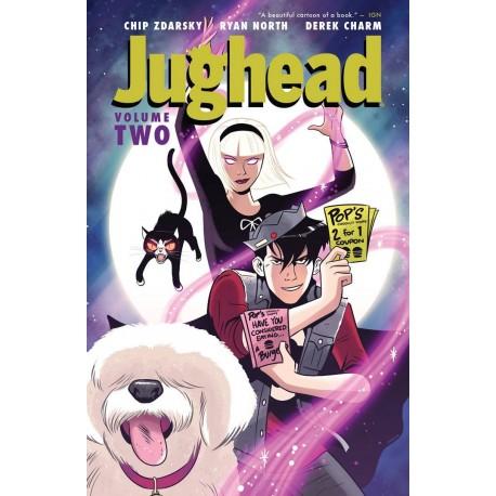 Jughead Vol 2