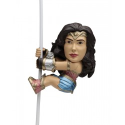 WONDER WOMAN DC COMICS SCALERS