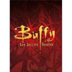 BUFFY: LES SECRETS REVELES