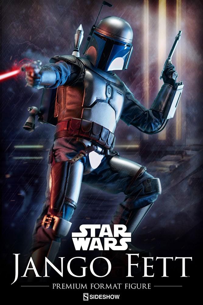 jango-fett-star-wars-episode-2-14-scale-premium-format-statue.jpg