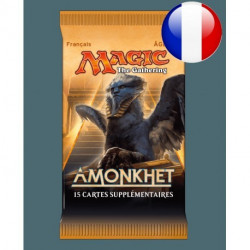 AMONNKHET BOOSTER MAGIC THE GATHERING