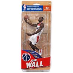 JOHN WALL NBA WAVE 31 COLLECTIBLE SPORTS FIGURE