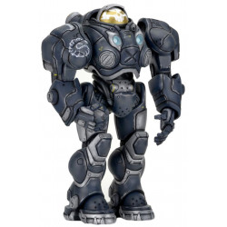 RAYNOR HEROES OF THE STORM ACTION FIGURE