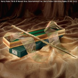 HARRY POTTER - HERMIONE GRANGER - MAGIC WAND