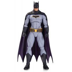 BATMAN REBIRTH DC COMICS ICONS ACTION FIGURE