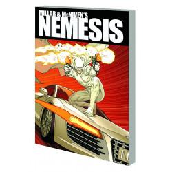 NEMESIS SC