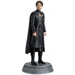 ROBB STARK RED WEDDING GAME OF THRONES COLLECTION NUMERO 41