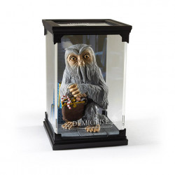 DEMIGUISE FANTASTIC BEASTS AND WHERE TO FIND THEM MAGICAL CREATURES STATUE