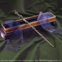 HARRY POTTER - DUMBLEDORE - MAGIC WAND