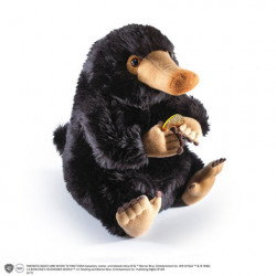 NIFFLER FANTASTIC BEASTS AND WHERE TO FIND THEM PLUSH