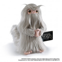 DEMIGUISE FANTASTIC BEASTS AND WHERE TO FIND THEM PLUSH
