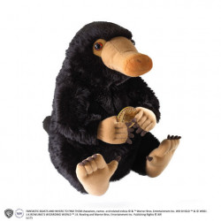 NIFFLER FANTASTIC BEASTS AND WHERE TO FIND THEM 38CM PLUSH