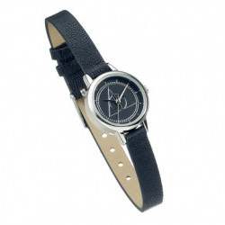 DEATHLY HALLOWS HARRY POTTER WATCH