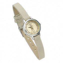 DOBBY THE HOUSE ELF HARRY POTTER WATCH