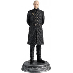 TYWIN LANNISTER GAME OF THRONES COLLECTION NUMERO 46
