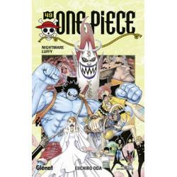 ONE PIECE - EDITION ORIGINALE - TOME 49