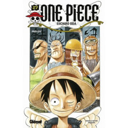 ONE PIECE - EDITION ORIGINALE - TOME 27