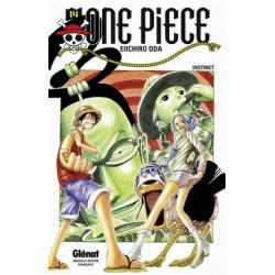 ONE PIECE - EDITION ORIGINALE - TOME 14