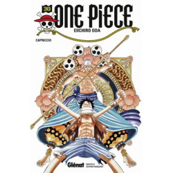 ONE PIECE - EDITION ORIGINALE - TOME 30