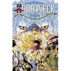 ONE PIECE - EDITION ORIGINALE - TOME 65