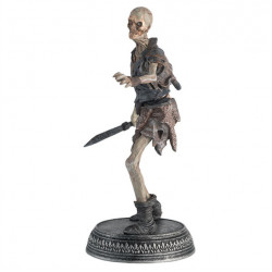 SKELETON WIGHT GAME OF THRONES COLLECTION NUMERO 47