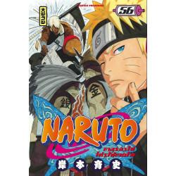 NARUTO T56