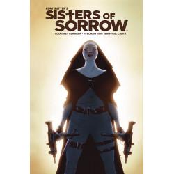 SISTERS OF SORROW TP