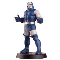 DARKSEID DC COMICS SUPER HERO COLLECTION FIGURE SPECIAL 5