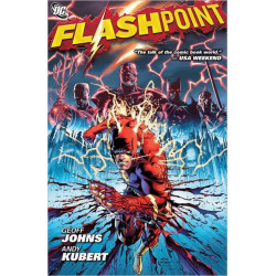 FLASHPOINT SC