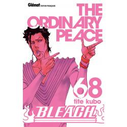 BLEACH - TOME 68