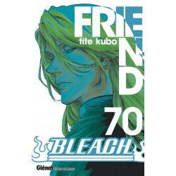 BLEACH - TOME 70