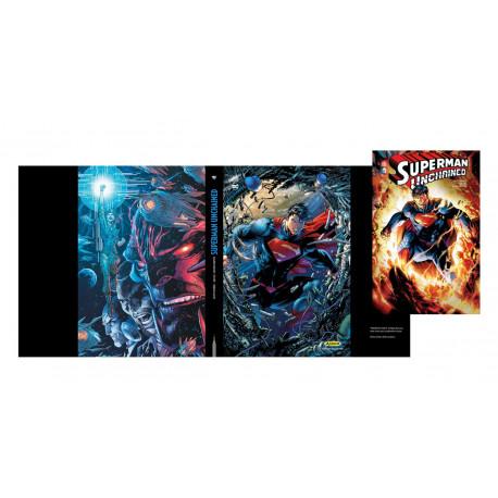 comics marvel superman - photo #37