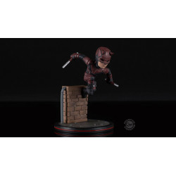 DAREDEVIL MARVEL QFIG FIGURE