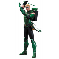 GREEN ARROW DC COMICS THE NEW 52 ACTION FIGURE