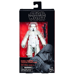 RANGE TROOPER STAR WARS THE BLACK SERIES 6 INCH ACTION FIGURE