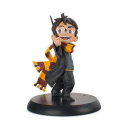 HARRY POTTER QFIG FIGURE