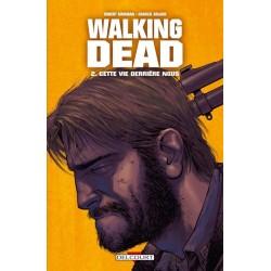 WALKING DEAD T02