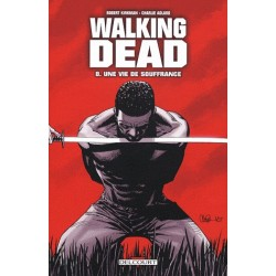 WALKING DEAD T08